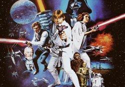 Star Wars'tan gişe rekoru