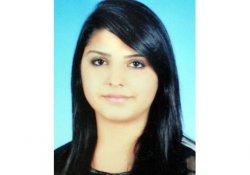 Kayıp kız 14 ay sonra bulundu