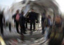 Suriye'de okul bölgesine saldırı: 9 ölü