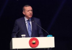 Erdoğan'dan Kılıçdaroğlu'na ikinci dava