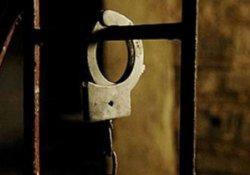 AYM'den kritik 'işkence' kararı