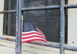 ABD'de yazılım hatası sonucu 3200'den fazla mahkûm erken salındı