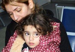 45 mülteci kurtarıldı
