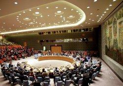 BM'den Libya anlaşmasına destek