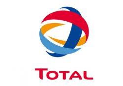 Demirören, Total Oıl Türkiye'yi almak için başvuru yaptı