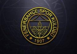 2015'in şampiyonu Fenerbahçe