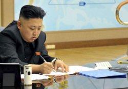Kuzey Kore'nin bilgisayar işletim sisteminde 'casusluk araçları'