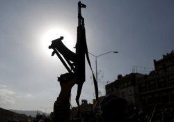 Kuveyt, Yemen'e asker gönderiyor
