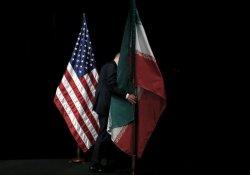 İran'a yeni yaptırım hazırlığı