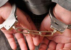 6 IŞİD'li yakalandı