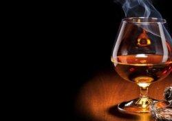Alkol ve tütün ürünlerinde vergi arttırıldı