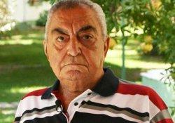 '6-7 Eylül muhteşem bir örgütlenmeydi' diyen Sabri Yirmibeşoğlu öldü