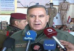 Ubeydi: Türkye askerinin varlığı asla kabul edilemez