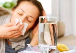 Bartın'da H1N1 şüphesi