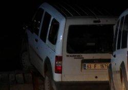 Kızıltepe'de 2 kişi hayatını kaybetti