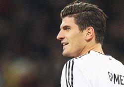 İtalya'dan kafa karıştıran Gomez açıklaması!