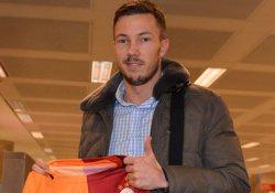 Galatasaray, Linnes'in alacağı ücreti açıkladı