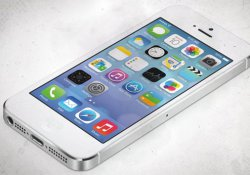iPhone'a 'Gece Mesaisi' özelliği