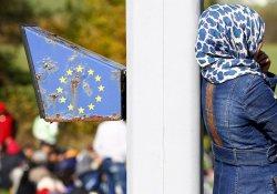Avusturya Schengen'i askıya aldı