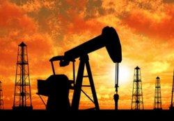 Petrol fiyatlarının düşüşü sürüyor