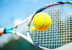 Teniste şike 'herkesin bildiği bir sır'