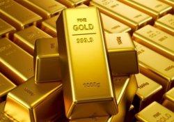 21 Ocak 2016 altın fiyatları!