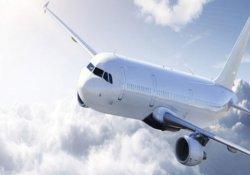 İstanbul-Tokat uçak seferleri karşılıklı iptal