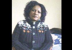 Ugandalı Jesca Nankabirwa balkondan atlamamış, atılmış