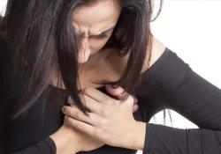Soğuk hava kalbi etkiliyor
