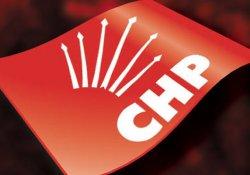 CHP Antep İl Başkanlığı'na kayyum