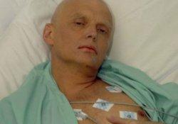 İngiliz basınından 'Litvinenko' yorumu: Rusya bedel ödemeli