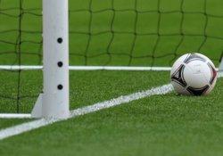 UEFA açıkladı! Gol teknolojisi kullanılacak