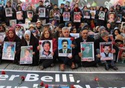 Cenazelerin alınamaması Türkiye'nin utancı