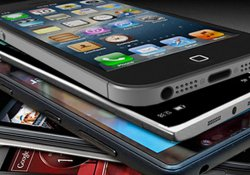 Sosyal medya üzerinden satılan telefonlar baş ağrıtabilir