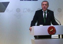 Cumhurbaşkanı Erdoğan 6676 sayılı kanunu onayladı