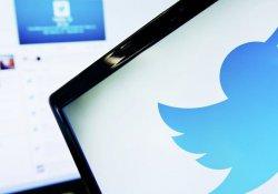 Twitter'ın üst düzey yönetimi görevden ayrıldı