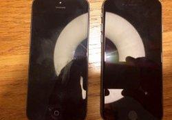 iPhone 5se sızdı!