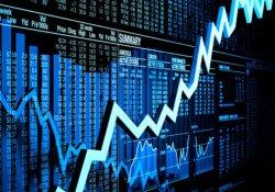 Borsa güne yatay başladı