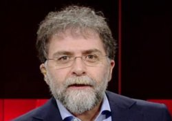 Ahmet Hakan'a saldırı davasında tahliye