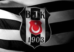 Beşiktaş, Sivas Belediyespor maçının hazırlıklarını tamamladı