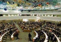 Suriye görüşmeleri 9 Mart'a ertelendi