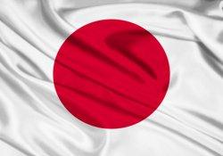 Japonya'dan sürpriz faiz indirimi