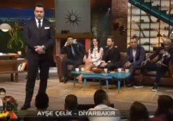 """Kanal D'ye """"çocuklar ölmesin"""" cezası"""
