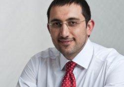 Mustafa Akış, Cumhurbaşkanlığı Başdanışmanı oldu