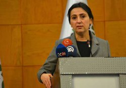 'Kürt halkına, Erdoğan'ı başkan yaptırmamanın diyeti ödettiriliyor'