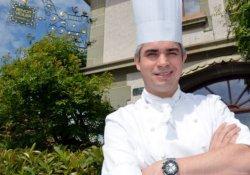 'Dünyanın en iyi restoranı'nın şefi hayatını kaybetti