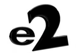'e2' kapandı