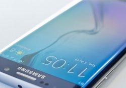 Galaxy S7 ve Galaxy S7 Edge'in çıkış tarihi belli oldu