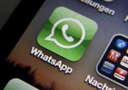 Whatsapp 1 milyar aboneye ulaştı