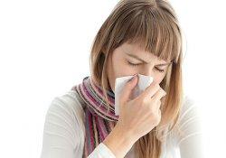 Grip aşısı uyarısı!